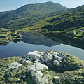 135708 Lake Of The Clouds Nh by Ed Cooper Photography