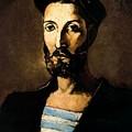 13618 Pere Pruna by Eloisa Mannion