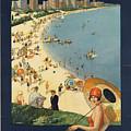 Public Domain Images by MotionAge Designs