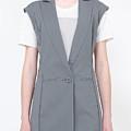 Fashion Clothes by Nikita Buida