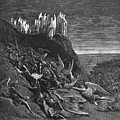 Milton: Paradise Lost by Granger