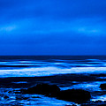 The Adobe by Angus Hooper Iii
