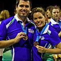 Australian Deaf Games 2012 by Edan Chapman