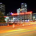 1405 Milwaukee Public Market by Steve Sturgill