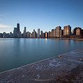1420 Chicago by Steve Sturgill