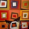 Martini by Melinda Sullivan Image and Design