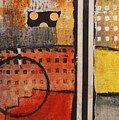 Untitled  by William Hartill