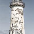 Lighthouse by Joana Kruse