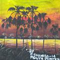 Untitled by Chrisfold Chayera