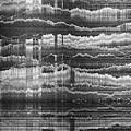 16x9.111-#rithmart by Gareth Lewis