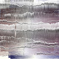 16x9.149-#rithmart by Gareth Lewis