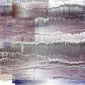 16x9.150-#rithmart by Gareth Lewis