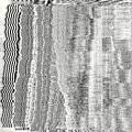 16x9.164-#rithmart by Gareth Lewis