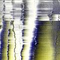 16x9.188-#rithmart by Gareth Lewis