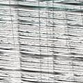 16x9.255-#rithmart by Gareth Lewis