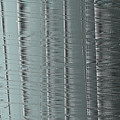 16x9.262-#rithmart by Gareth Lewis