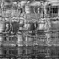 16x9.81-#rithmart by Gareth Lewis