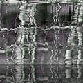 16x9.82-#rithmart by Gareth Lewis