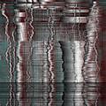 16x9.94-#rithmart by Gareth Lewis