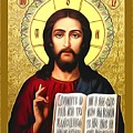 Jesus Christ God  by Carol Jackson