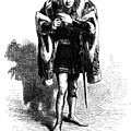 Shakespeare: Richard IIi by Granger