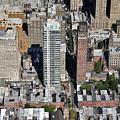 1708 Rittenhouse Square Street Philadelphia Pa 19103 6150 by Duncan Pearson