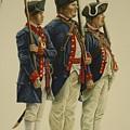 1776 by RJ Tomascik