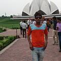 Harpal Singh Jadon by Harpal Singh JAdon Harpal Singh JAdon