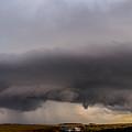 4th Storm Chase 2015 by NebraskaSC