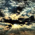 Sky by Mery Moon