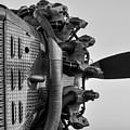 1929 Hamilton H-47 by Paul Quinn