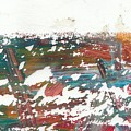 Abstract by Tza Tzart