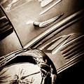 1939 Bugatti T57c Galibier -0298s by Jill Reger