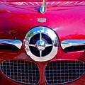 1950 Studebaker Champion by Karon Melillo DeVega