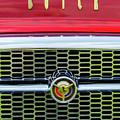 1955 Buick Rodmaster by Gaetano Chieffo