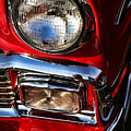 1956 Chevrolet Bel Air by Gordon Dean II
