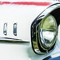 1957 Chevy 210  by Gaetano Chieffo