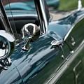 1958 Chevrolet Impala - 4 by David Bearden