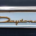 1963 Studebaker Daytona by Tony Baca