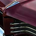 1964 Pontiac Bonneville by Gordon Dean II