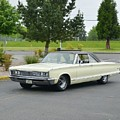 1966 Chrysler Newport Freiss by Mobile Event Photo Car Show Photography