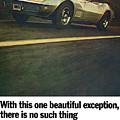 1969 Chevrolet Corvette by Digital Repro Depot