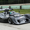 1974 Shadow Dn4 Can-am At Road America by Tad Gage