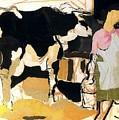 19933 Manuel Ruiz Pipo by Eloisa Mannion