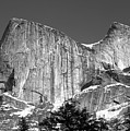 1m6757a Quarter Domes Yosemite by Ed Cooper Photography