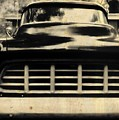 1957 Chevy by JAMART Photography