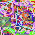 2-6-2015abcdefghijklmnopqrtuvwxyzabcdefg by Walter Paul Bebirian