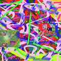 2-6-2015abcdefghijklmnopqrtuvwxyzabcdefghij by Walter Paul Bebirian