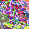 2-6-2015abcdefghijklmnopqrtuvwxyzabcdefghijk by Walter Paul Bebirian