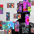 2-7-2015dabc by Walter Paul Bebirian
